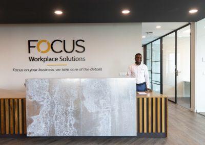 focus-equipa